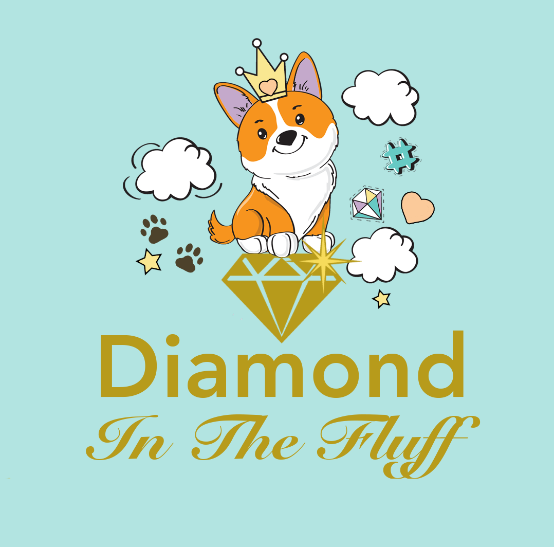 """Diamond In The Fluff"" Before & After Photo Contest<br><br><span style=""font-size: 28px; font-weight: 500;"">OUR FINALISTS ARE READY...</span><br><br><img src=""https://cms.bestfriendspetcare.com/wp-content/uploads/2020/08/Before-Photos-Collage-2.jpg""><br><br> <span style=""font-size: 20px; font-weight: 500;""><a href=""https://bestfriendspetcare.dog/diamondinthefluff/vote"" target=""blank"">Click Here To Vote For Your Favorite!</a><br>Voting ends 8/13/20. Winners announced 8/14/20.</span>"