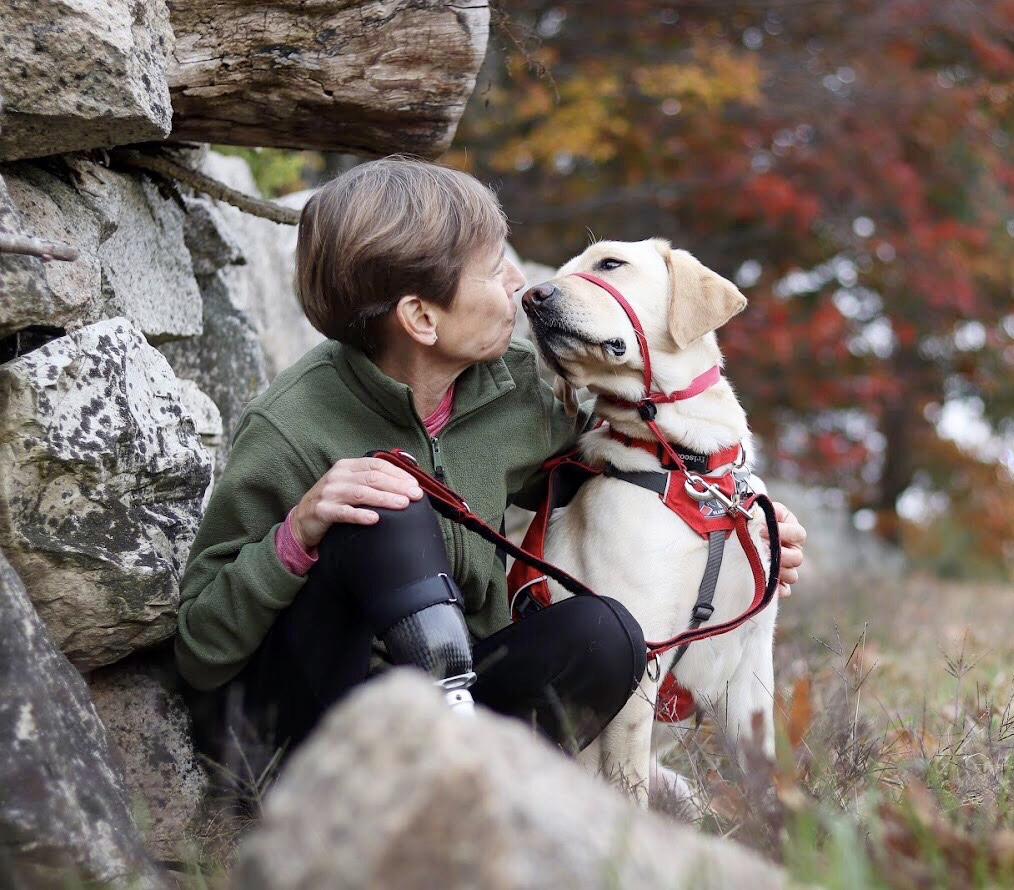 """<br><br><br><br>About NEADS World Class Service Dogs<br><br>  <span style=""""font-size: 22px; font-weight: 500;""""><img src=""""https://cms.bestfriendspetcare.com/wp-content/uploads/2020/11/NEADS-WCSD1.png"""" width=""""150"""" height=""""auto"""" align=""""right"""">NEADS World Class Service Dogs change lives. NEADS dogs are highly trained to:<br><br> • Provide independence when matched with people who are deaf or have physical disabilities, and also veterans with PTSD.<br><br> • Promote confidence and socialization when matched with children who have autism or other developmental disabilities.<br><br> • Provide integrated therapeutic assistance when matched with professionals in classrooms, hospitals, courthouses, mental health practices, and the ministry.<br><br> <span style=""""font-size: 26px; font-weight: bold;"""">How Your Donation Directly Impacts NEADS:</span><br><br> • $15 provides training treats for one Service Dog in Training for a month.<br><br> • NEADS trainers and inmate handlers use high value treats as rewards for accomplishing more difficult tasks and when extra encouragement is needed.<br><br> • $35 provides a Puppy Starter Kit, with toys for chewing, training, and playing.<br><br> • $75 outfits a newly partnered Service Dog with a vest, Gentle Leader, collar, 2 leads, and a treat bag.<br><br> Learn more about NEADS at <a href=""""https://neads.org"""" target=""""blank"""">NEADS.org</a></span>"""